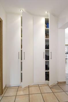 diy ingebouwde kast met een ikea pax kast en gipsplaten. Black Bedroom Furniture Sets. Home Design Ideas