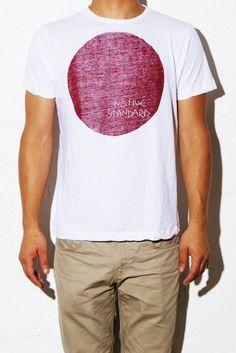 Native Standard | mens summer fashion