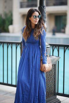 Eerbare kleding/ Modest clothing / dressing.