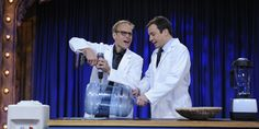 """A look at some of the best DIY tips and tricks from Alton Brown's """"Good Eats."""""""