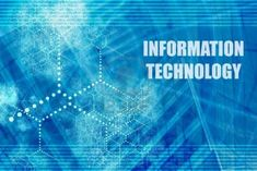 If obtaining your Bachelor's degree in information technology administration and management is at the top of your educational goals list, then continue reading to discover all of the information that you need to know so that you can achieve your goal. Of course, before you can be admitted into a degree geared towards information technology administration, you must first complete your high school education.
