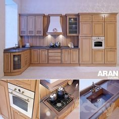9 best 3d models images modeling models cucina rh pinterest com