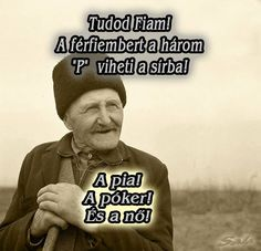 Poker, Funny Pictures, Cards, Fanny Pics, Funny Pics, Funny Images, Maps, Playing Cards, Funny Photos