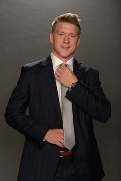 Look at this handsome individual (Ondrej Palat)