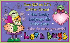 Sales and freebie available only through 2/18/15!