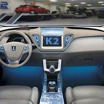 ar condicionado de carros importados novidades para diminuir o consumo de combustível: http://k2arcondicionado.com.br/article/ar-condicionado-automotivo-carro-importado.html