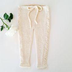 8adc9fbed761 Die 120 besten Bilder von Hosen   Clothes patterns, Diy clothes und ...