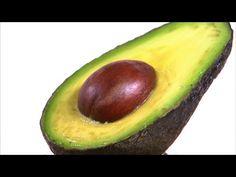 Top 10 healhiest Foods