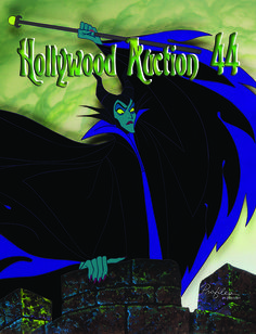 Hollywood Auction 44, 5-14-11  https://www.profilesinhistory.com/auctions/hollywood-auction-44/