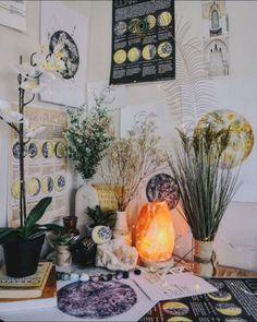 Aesthetics Room Decor Tumblr