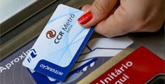 Pregopontocom Tudo: Integração entre metrô e ônibus ganha 24 novas linhas municipais...
