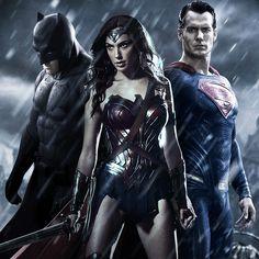 Cine Games World: Batman V Superman: Dawn of Justice - Jeremy Irons fala sobre Alfred