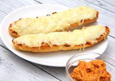 Melegszendvicskrém   Bérczi Róbert receptje - Cookpad receptek Meat Recipes, Baking Recipes, Hungarian Recipes, Eat Right, What To Cook, Delish, Bacon, Sandwiches, Bakery