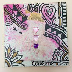 Maori Art, New Zealand, Tattoo, Artist, Cards, Artists, Tattoos, Maps, Playing Cards