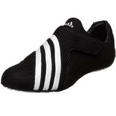 adidas yoga shoes