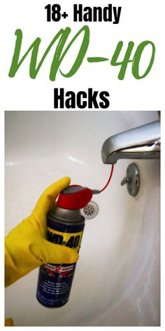 Tips, tricks, and hacks for using around your home. Cleaning Tips Useful Household Hacks