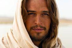 DIOGO-MORGADO-JESUS.crop_.jpg (1427×950)