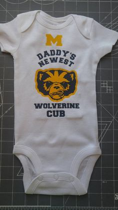a70c3ac78 33 Best baby wolverine images