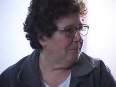 Formação de professores - parte 1 (2008) - Bernadete Gatti - YouTube Nova Escola
