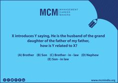 X,Y...X,Y....im confused!! ...Can you answer this??? Answer this simple question and get a chance to get amazing gifts from Mcm Classes #mcmindia www.mcmindia.org