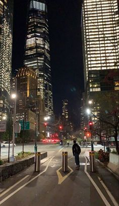New York Life, Nyc Life, Night Aesthetic, City Aesthetic, City Vibe, Dream City, Concrete Jungle, Night City, Belle Photo