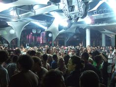ibiza and pictures. Night Club, Night Life, Ibiza Nightlife, Space Ibiza, Night Pictures, Edm, North America, Rave, Concert