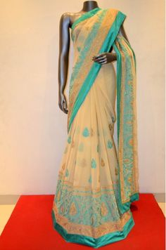 Beautiful Embroidery Georgette SIilk Saree Product Code: AB206129 Online Shopping: http://www.janardhanasilk.com/index.php?route=product/product&search=AB206129&description=true&product_id=3537