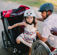 12.2k Followers, 2,119 Following, 1,659 Posts - See Instagram photos and videos from Nutcase Helmets (@nutcasehelmets) Helmets, Dads, Posts, Photo And Video, Videos, Instagram, Fashion, Hard Hats, Moda