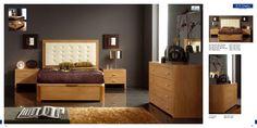 Bedrooms:Modern Contemporary Bedroom Furniture Compact Light Hardwood Area Rugs Lamp Shades Brown Uttermost Industrial Sheepskin Light Wood Bedroom Set