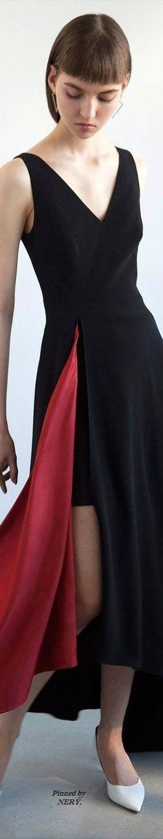 zwarte Abingdon print hook up jurk op zoek naar een dating site in Zuid-Afrika