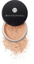 Mineral makeup that feels weightless, minimizes wrinkles, lines. Sheer natural coverate for all types including sensitive, acne prone & rosacea. Best Makeup For Rosacea, Rosacea Makeup, Acne Rosacea, Mineral Foundation, Mineral Powder, Best Natural Skin Care, Best Makeup Products, Cosmetics