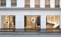 shop facade - Google 검색
