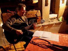 Molin de Portegnach, strada provinciale, 38030, Faver, Val di Cembra Music Instruments, Guitar, Musical Instruments, Guitars