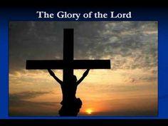 ▶ How Great Thou Art - Sandi Patty - Psalm 104 - YouTube