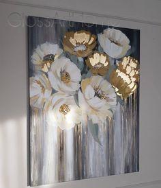 Art Lessons, Creative Art, Watercolor Art, Art Drawings, Abstract Art, Canvas Art, Paintings, Flowers, Ideas