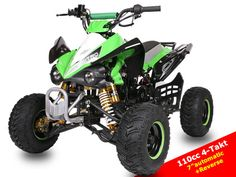 http://www.cross-quad.de/de/110cc-kinder-quads/midi-quad-atv-110cc-speedbird-cxr-110-automatik-rueckwaertsgang-3x-bremse.html