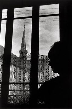 "Ralph Gibson, Untitled (from ""L'Histoire de Ralph Gibson, Robert Frank, Photography Workshops, Light And Shadow, Taking Pictures, American Art, Black And White Photography, Street Photography, Monochrome"