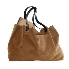 gorgeous suede boho bag $129 @Mark Van Der Voort and graham
