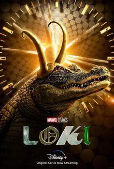 Loki Tv, Marvel Jokes, Marvel Funny, Marvel Art, Marvel Avengers, Captain Marvel, Marvel Show, Avengers Movies, Marvel Characters