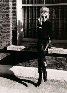 Brigitte Bardot circa 1960