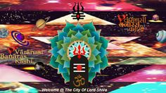Collage Art By Yogesh Agrawal Varanasi Welcome To Varanasi City Of Lord Shiva https://www.facebook.com/yogeshvns/