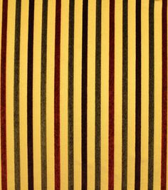 Upholstery Fabric-Barrow M6568-5556 Regent