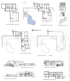 Mairea_house_drawings.jpg 1.800 ×2.074 pixels