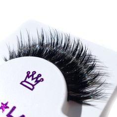 c49df8892e2 False Eyelashes Messy Cross Thick Natural Fake Eye Lashes Professional  Makeup Bigeye Eye Lashes Handmade Mink