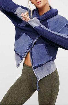 64ec1477f0d35 13 Best Calvin Klein performance wear images in 2017   Workout ...