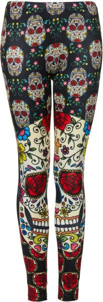 topshop-multi-day-of-the-dead-leggings-by-freak-of-nature-product-1-10473785-849200461_large_flex.jpeg 205×600 pixels