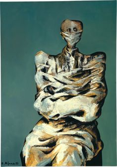 Bahman Mohasses Painter Bahman Mohasses was an Iranian painter, sculptor, translator, and theatre director.
