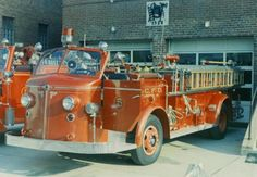1000+ images about Fire on Pinterest | Fire apparatus, Fire ...
