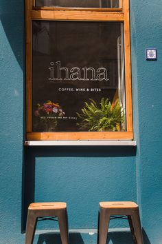 Ihana Pause, Art Quotes, Chalkboard Quotes, Wine