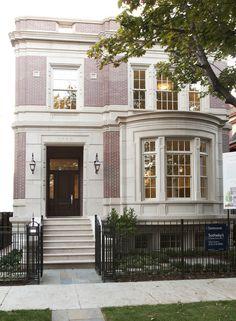 PLD Custom Home Builders ~ Chicago